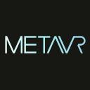 Meta VR