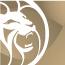 MGM Mirage Hospitality