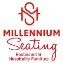 Millennium Seating