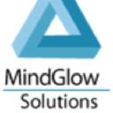 Mindglow Solutions Ltd