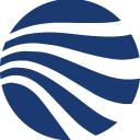 Minesto logo