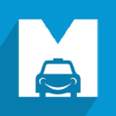 Minicabster Limited (in administration)