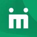 Mitigram logo