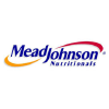 Mead Johnson Nutrition Company logo