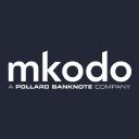 MKODO LTD