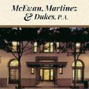 McEwan Martinez & Dukes