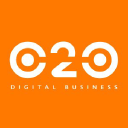 O2O - MO2O I Digital Business, Mobile One2One