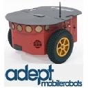 MobileRobots