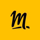 Molotov TV logo