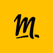 Molotov's logo