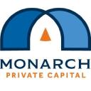 Monarch Private Capital