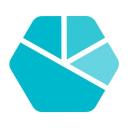 Moneyhub's logo