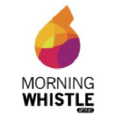 Morning Sentinel Group (Morning Whistle Group)