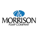 Morrison Pump Company