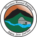 Carolina Mountain Harvest