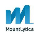 MountLytics