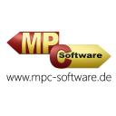 MPC-Software