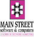 Main Street Software
