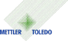 Mettler-Toledo International, Inc. logo