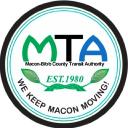 Macon Bibb County Transit Authority