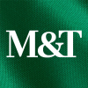 M&T Bank Corporation logo