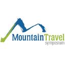 Mountain Travel Symposium