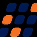 Mer Telemanagement Solutions (MTS)