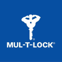 Mul-T-Lock USA