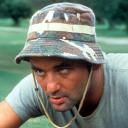 Mulberry Hills Golf Club