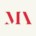 The Museums Association - Esmée Fairbairn Collections Fund
