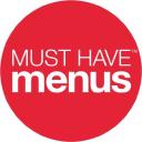 MustHaveMenus
