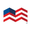 Mutual of America Life Insurance logo
