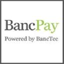 BancPay