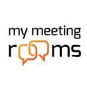 MyMeetingRooms
