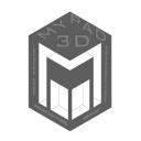 MyPad3D