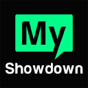 MyShowdown.com