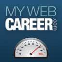 MyWebCareer