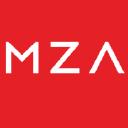MZA Architecture