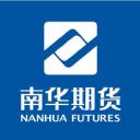 Nanhua Futures