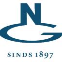 Nationaal Grondbezit