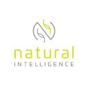 Natural Intelligence Semiconductor