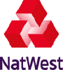 NatWest Business Banking logo