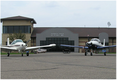 Aviation job opportunities with Sierra Hotel Aero, Inc.