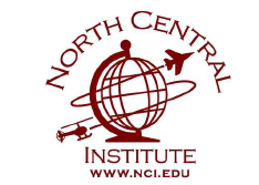 Aviation job opportunities with North Central Institute