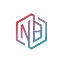NeonBlock