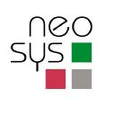 neosys