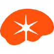 Neuro Event Labs Oy's logo