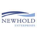 NewHold Enterprises