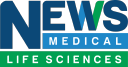 News-Medical.Net