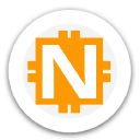NextHash Group